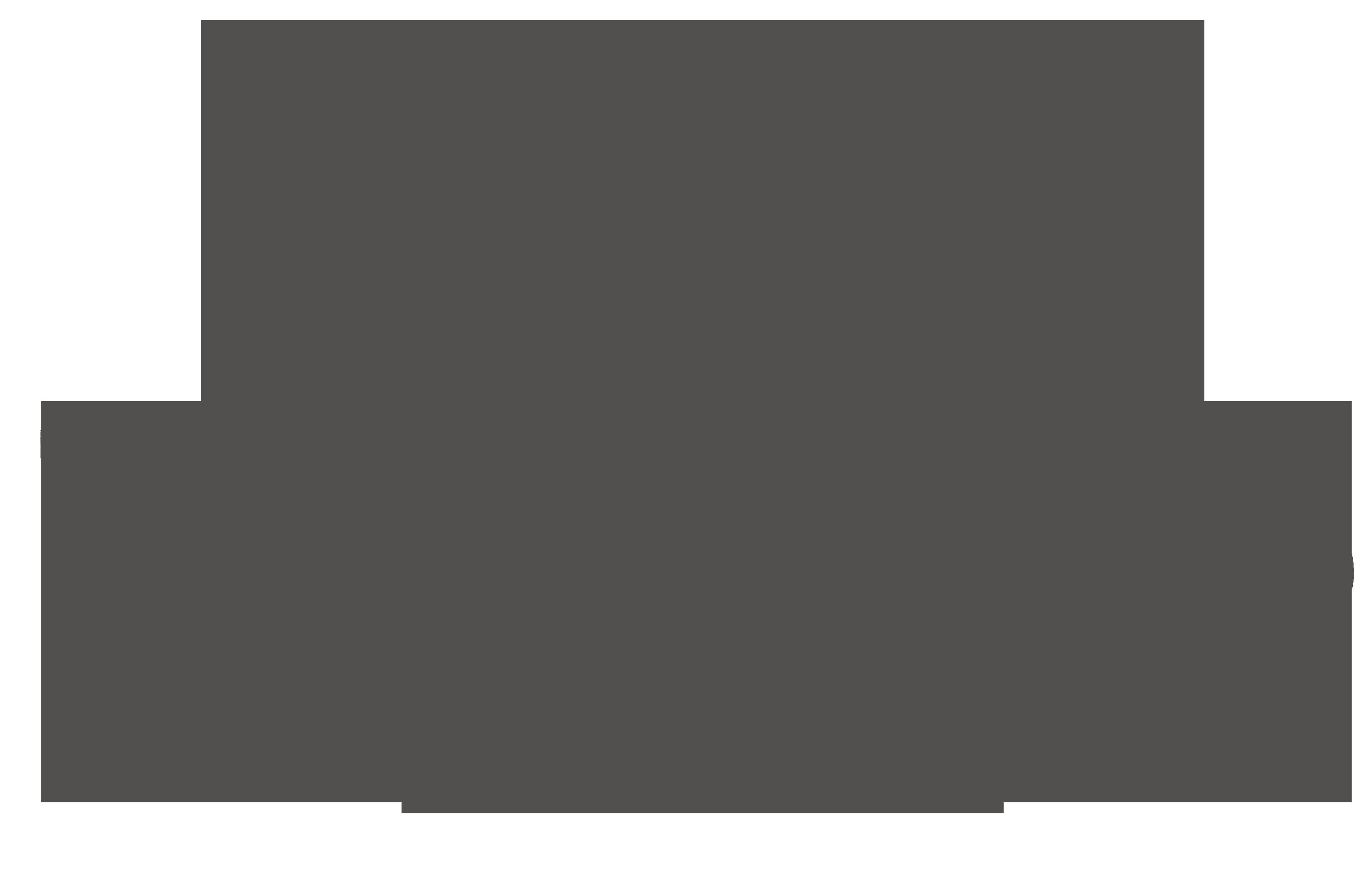 Logo von Hermès